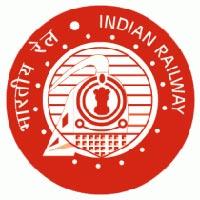 Western Railway Mumbai