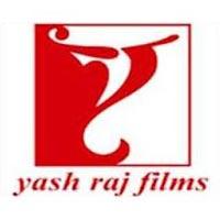 Yash Raj Fims