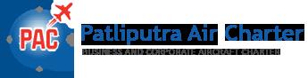 Patliputra Air Charter