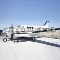 Aeroplane Charter Services