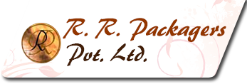 R. R. Packagers Pvt. Ltd.