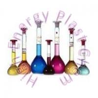 Chemicals & Petroleum Chemicals