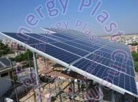 Renewables & Electronics