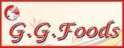 G. G. Foods