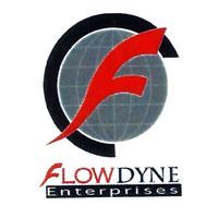 Flow Dyne