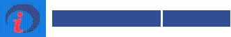 Omkar Industries Logo