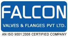 Falcon Valves & Flanges Pvt Ltd