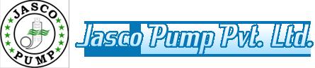 Jasco Pump Pvt. Ltd.