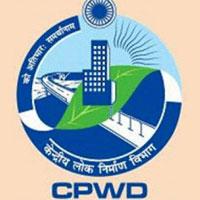 C.P.W.D (Delhi)