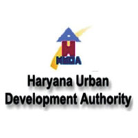 HUDA, Haryana