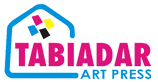 Tabiadar Art Press
