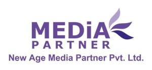 NAMP Logo