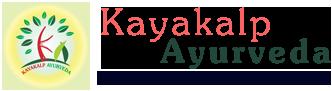 Kayakalp Ayurveda Clinic & Wellness Center