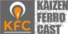 Kaizen Ferro Cast