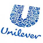 Hindustan Unilever Ltd. Nasik, Rajpura