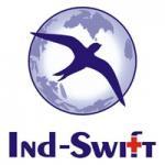 Ind-swift Laboratories Ltd. Derabassi