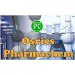 Osrics Pharmachem Derabassi