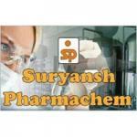 Suryansh Pharmachem Mohali