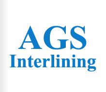 Ags Interlining