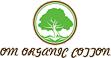 Om Organic Cotton Pvt. Ltd.