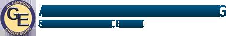 Al Garhoud Engineering & Marine Services LLC