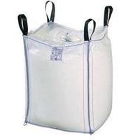 Jumbo Bags Packing