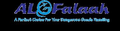 AL Falaah DG Packing & Forwarding LLP