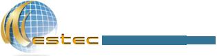 Westec Process Instrument