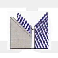 Expanded Metal Mesh Products