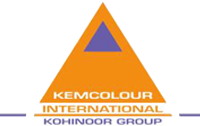 Kemcolour International