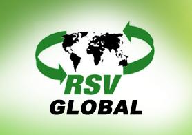 Rsv Global