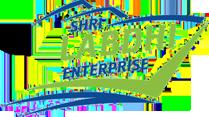 Shri Labdhi Enterprise