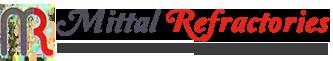 Mittal Refractories