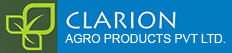Clarion Agro Products Pvt Ltd.