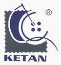 Ketan Buttons Pvt. Ltd.