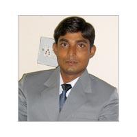 Mr. Pradeep Garg (Deputy M. D. (B. E. Civil))