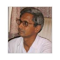 Mr. Suresh Chand Garg (M. D)
