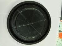 Plastic Drum Accessories
