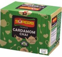 Superb Premium Tea