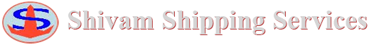 Shivam Shipping Services
