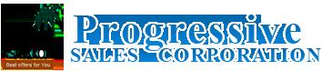 Progressive Sales Corporation