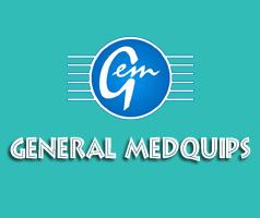 General Mediquips