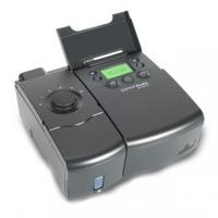 Refurbished BiPAP Machine