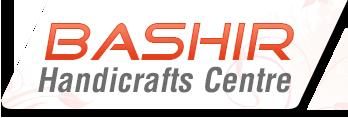 BASHIR EXPORTS