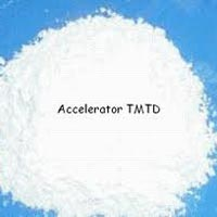 Rubber Chemical Accelerator