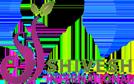 Shivesh International