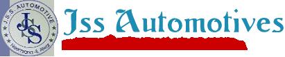 Jss Automotive
