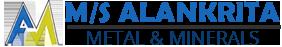 M/s Alankrita Metal & Minerals