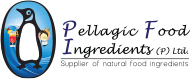 Pellagic Food Ingredients Private Limited