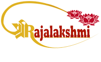 Sri Rajalakshmi Enterprises